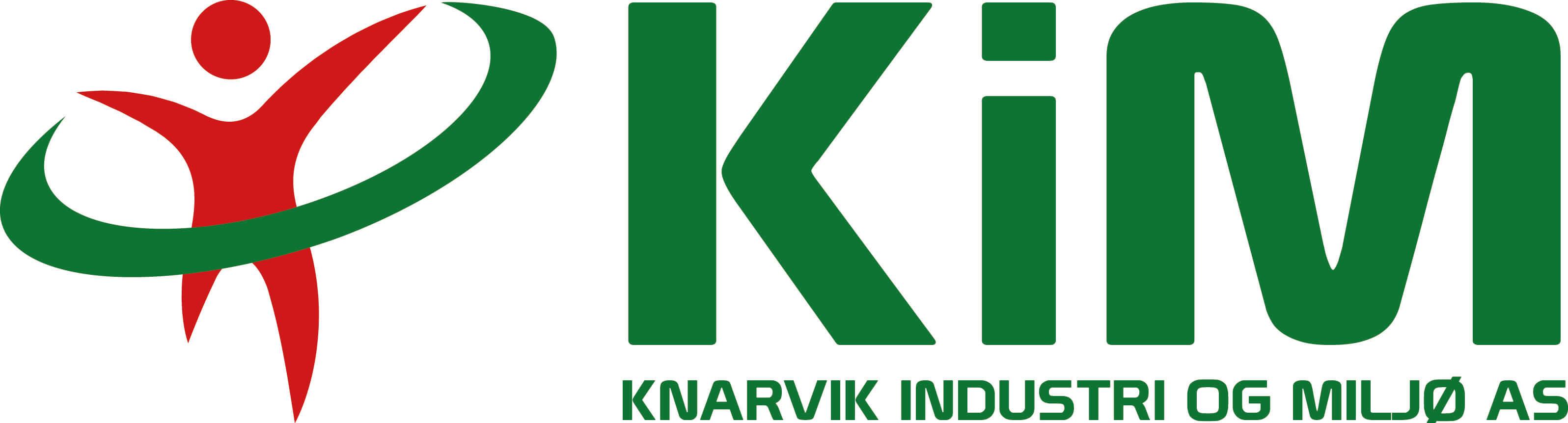 Tilrettelagte arbeidsplassar i Lindås | Knarvik Industri og Miljø